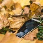 Avast Experiment: What Happens to a Lost Smartphone