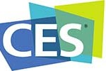 CES Named Largest Annual Show, Fastest Growing Show and Show with Strongest Global Participation