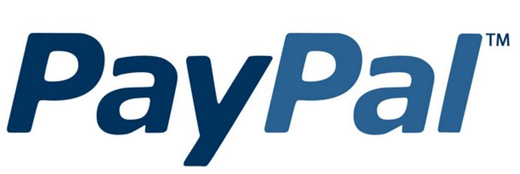 More Personal Payments via PayPal
