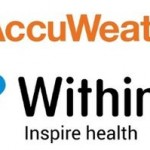 New AccuWeather and Withings data study explains the significant impact of weather on physical activity levels worldwide.