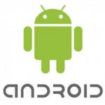 Celltick Data Powers VisionMobile Research on Worldwide Android Use