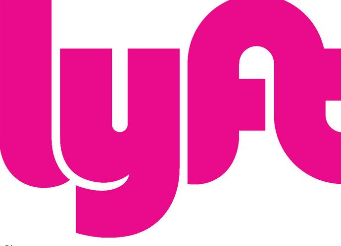 Lyft is Closing $1 Billion to Continue Rapid Growth