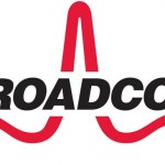Broadcom Announces New Automotive Global Navigation Chip