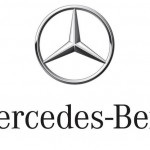 Mercedes-Benz at the CES 2016
