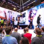 iFit Solves the Fitness Tracker Data Dump with iFit Coach