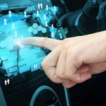 Automakers join forces with Microsoft to create new connected car tech