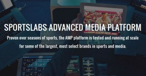 SportsLabs Uses Location Technology to Enhance College Football Playoff National Championship