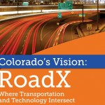 HERE and Colorado Department of Transportation Announce First of its Kind Connected Vehicle Project
