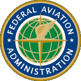 3,000 FAA Section 333 Exemption Grants for Drone Operators