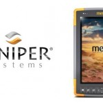 Juniper Systems Announces New Windows 10 Rugged Tablet: Mesa 2