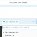 A Guide to Unlocking Your Twitter Location History
