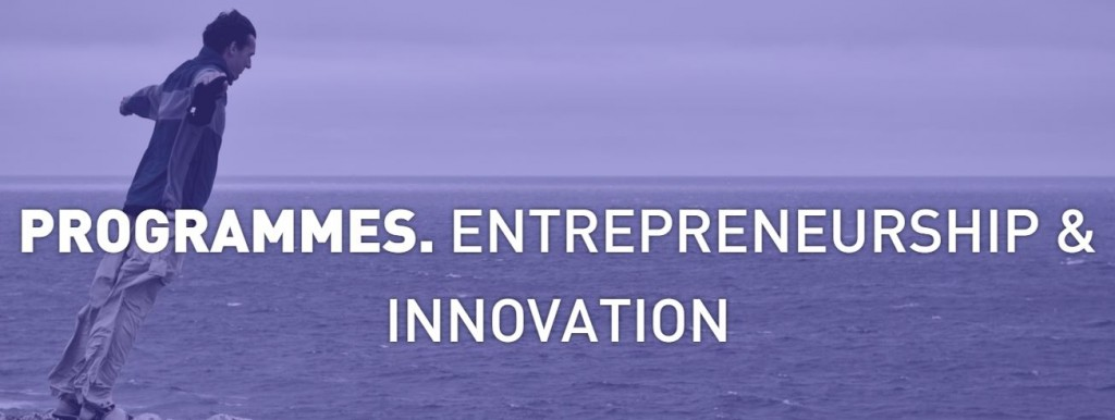 2016-02-03 07_30_32-Entrepreneurship & Innovation - Mobile World Capital Barcelona