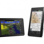 Garmin® unveils the aera® 660 next generation aviation portable navigator