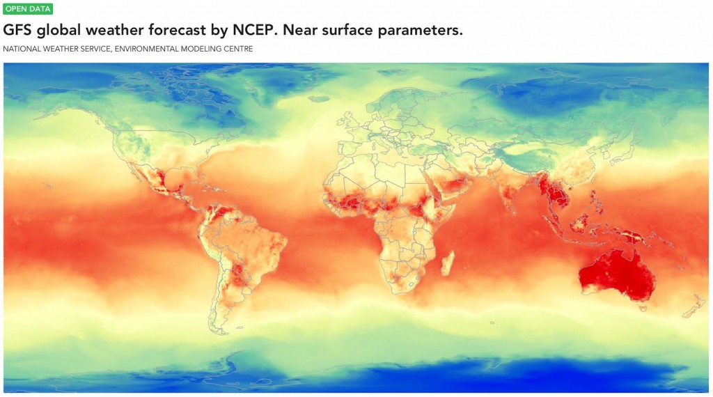 2016-03-14 18_10_03-Planet OS about to launch an API for weather & climate data - interested_ - glen