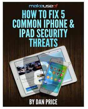 2016-03-17 08_44_50-How to Fix 5 Common iPhone & iPad Security Threats Free eGuide