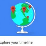 How to… Access Your Google Location History