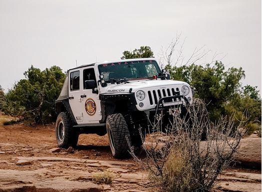 2016-03-23 16_54_03-PR Newswire for Journalists _ The Warrior Jeep Team to Navigate the Trans-Americ