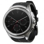 AT&T & Verizon Open Pre-Orders for First Android Wear Device with Cellular Connectivity