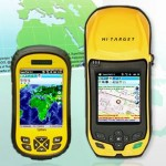 SuperPad Supports Environmental Management in the Philippines