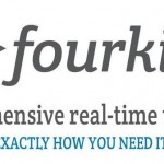 FourKites Announces Technology Partnership with McLeod Software