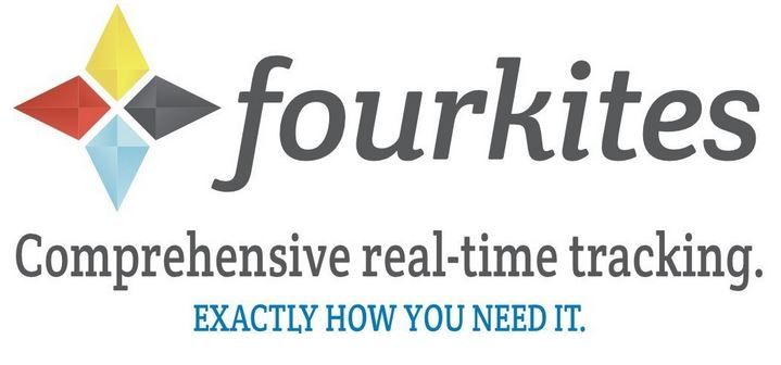 2016-03-30 17_02_01-PR Newswire for Journalists _ FourKites Announces Technology Partnership with Mc