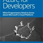Dev Tips – Free eBook: Azure for Developers