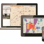 Webinar – Four questions you should answer before deploying a geospatial mobility platform
