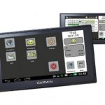 Teletrac Navman and Garmin Partner to Provide New In-cab Fleet Management Solution in North America