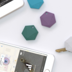 XY Findables Announces Equity Crowdfunding Campaign