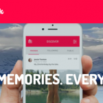 SquareTack Launches, Links Social Sharing To Physical Locations