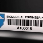 Metalcraft RFID Tags Perform Well in University Study