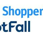 ShopperTrak and FootFall Announce Retail Industry's First Global Traffic Index