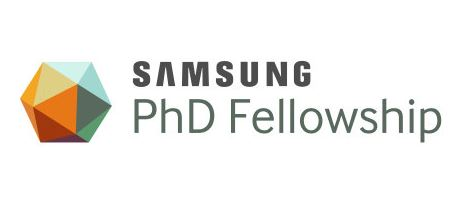 2016-05-12 12_53_43-Samsung PhD Fellowship Program Recognizes Best and Brightest Student Innovators