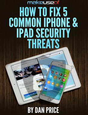 2016-05-21 07_48_53-How to Fix 5 Common iPhone & iPad Security Threats, Free Makeuseof.com eGuide