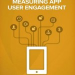 8 Critical App Engagement Metrics