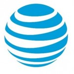 AT&T Prepared To Keep Customers Connected During Hurricane Season