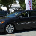 2016-06-02 14_35_50-GOMENTUM STATION AND HONDA OFFER DEMO OF AUTONOMOUS VEHICLE TECHNOLOGY