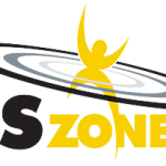 LBSzone Location Tech News Roundup, Week of June 15, 2016