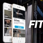 Fitplan Technologies Launches Fitplan App Worldwide