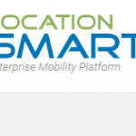 LocationSmart Announces Availability of its Geolocation Platform APIs on Genesys AppFoundry