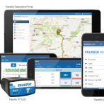 Pegasus TransTech Enters Telematics Market with NextGen Solution