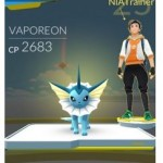 Sprint Becomes First U.S. Partner of Pokémon GO