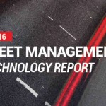 GPS Insight Partners with Bobit Business Media for 2016 Fleet Management Technology Report