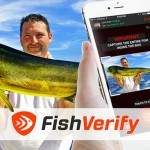 New App Identifies Fish, Informs of Regulations in Seconds