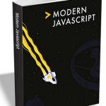 Keep up-to-date with the evolving world of JavaScript