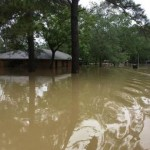 rp_FEMA-support-Story-map-flooded-house-in-Denham-Springs.jpg