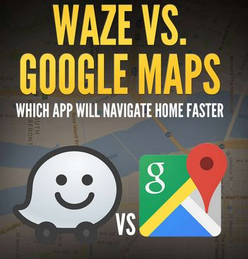 2017-12-08 21_09_08-Waze vs. Google Maps - Which App Will Navigate Home Faster, Free MakeUseOf Tips
