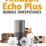 rp_2017-12-26-19_34_07-Enter-to-Win-Amazon-Echo-Smart-Home-Bundle-Sweepstakes-500-Value-Free-TradeP.jpg