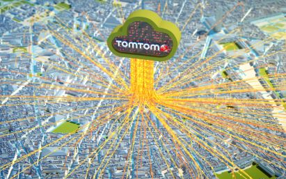 2018-02-10 06_24_46-TomTom On-Street Parking Service Now Available in 100 European Cities _ Business