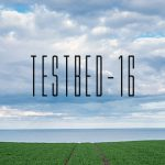 Participate in OGC's Testbed-16 and shape the future of location technologies